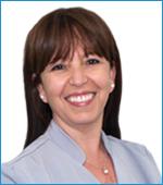 Fatiha Amokhtar - Hygiéniste Dentaire Montréal