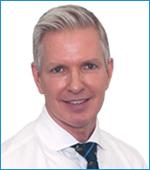 Dr. François Lechner - Dentistes à Montréal