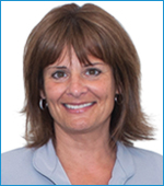 Maryse Quevillon - Hygiéniste Dentaire Montréal