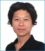Dre Bao Tran - Chirurgienne dentiste et thérapeute myofonctionnelle