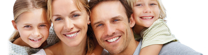 Prisma Dentistes Montreal - approche humaine personnalisee