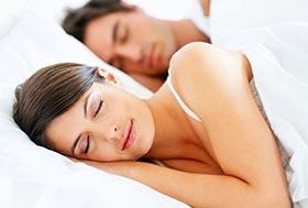 sleep disorders: insomnia, sleep apnea, restless leg syndrome, narcolepsy