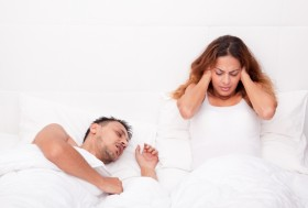 sleep disorders: insomnia, sleep apnea , restless leg syndrome, narcolepsy