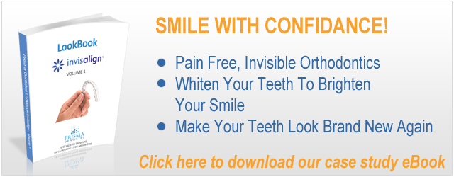Click here to download our Invisalign case study eBook