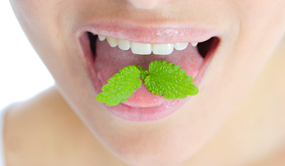 Halitosis Bad Breath Treatment Montreal