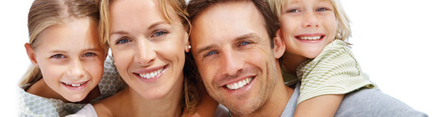 personalized human approach at Prisma Dentists