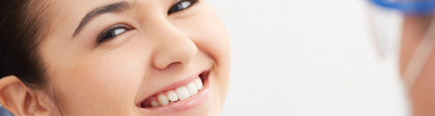 We ease your Montreal dental clinic visit