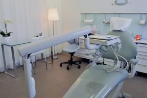 Prisma Dentistes Montreal :: Visite Virtuelle 3