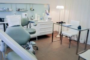 Prisma Dentistes Montreal :: Visite Virtuelle 5