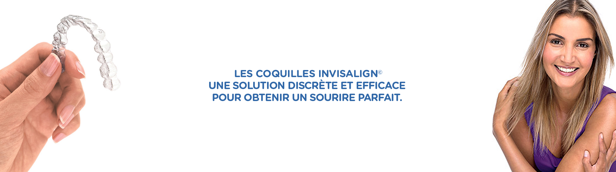 coquilles-invisalign-montreal2