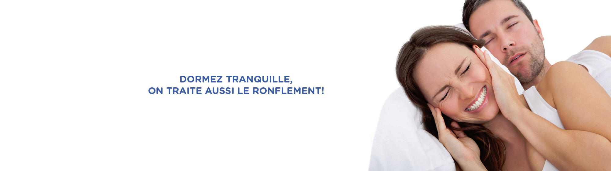 Prevention de lapnee Prisma Dentistes Montreal