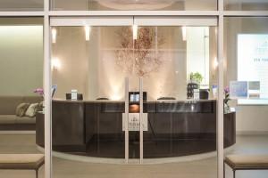 Prisma Dentistes Montreal :: Visite Virtuelle 1